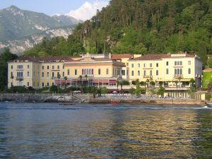 bellagio_serbelloni